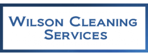 Wilson Cleaning Services